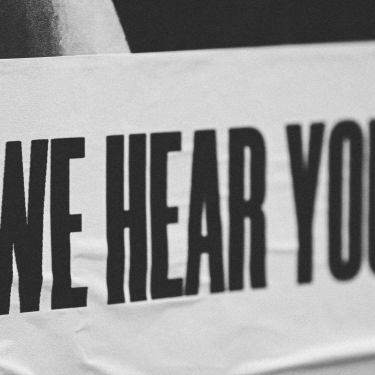 podcast listener engagement