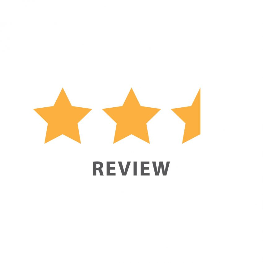 get more reviews for your podcast