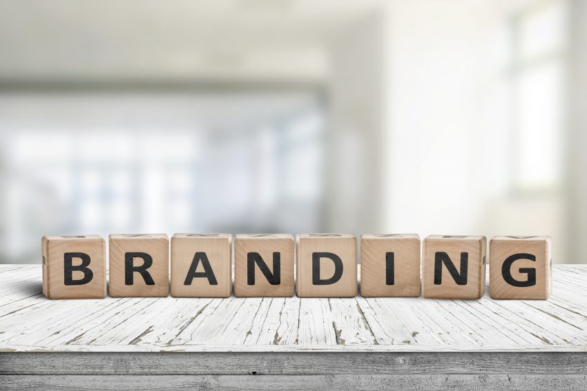 key strategies to develop a podcast brand